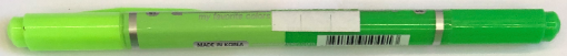 ปากกา My Color 2-Tone #MC3-51/06