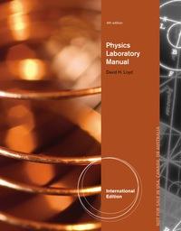 PHYSICS LABORATORY MANUAL (IE)