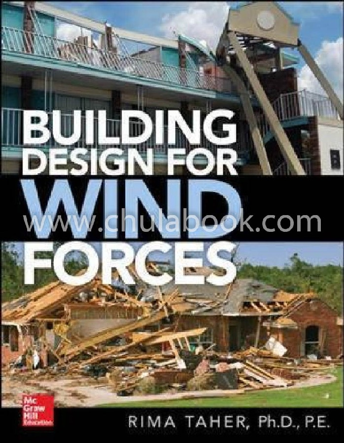 BUILDING DESIGN FOR WIND FORCES: A GUIDE TO ASCE 7-16 STANDARDS