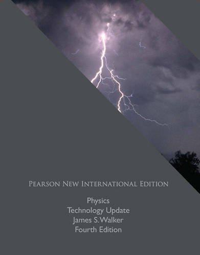 PHYSICS TECHNOLOGY UPDATE (PNIE)