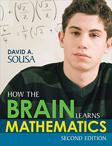 HOW THE BRAIN LEARNS MATHEMATICS: