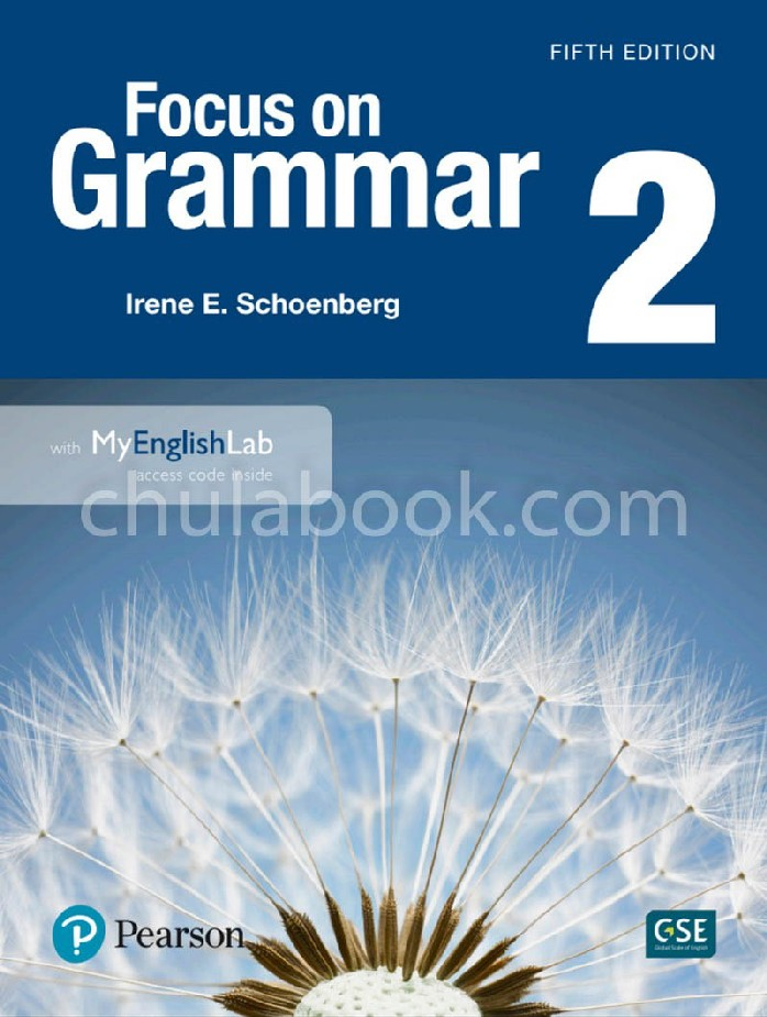FOCUS ON GRAMMAR 2: STUDENT BOOK + WORKBOOK (WITH ESSENTIAL ONLINE RESOURCES)