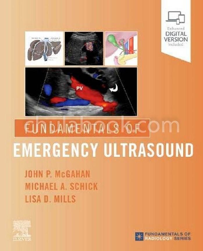FUNDAMENTALS OF EMERGENCY ULTRASOUND