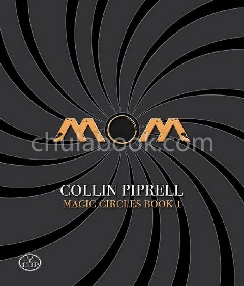 MOM (MAGIC CIRCLES BOOK 1)
