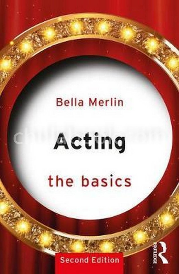 ACTING: THE BASICS