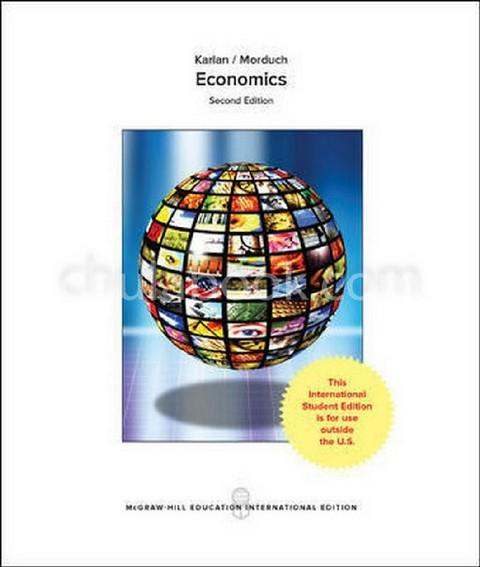 ECONOMICS (ISE)