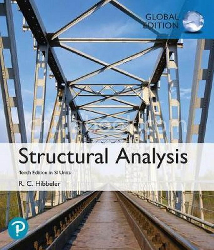 STRUCTURAL ANALYSIS (SI UNITS)