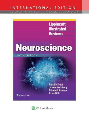 LIR: NEUROSCIENCE (IE)