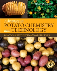 ADVANCES IN POTATO CHEMISTRY AND TECHNOLOGY