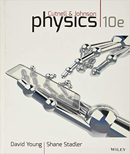 PHYSICS (HC)